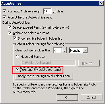 Outlook-2010-Archiving.png