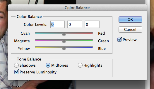 ColorBalance.png