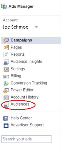 Audiences.png