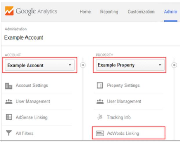 Google-Analytics.png