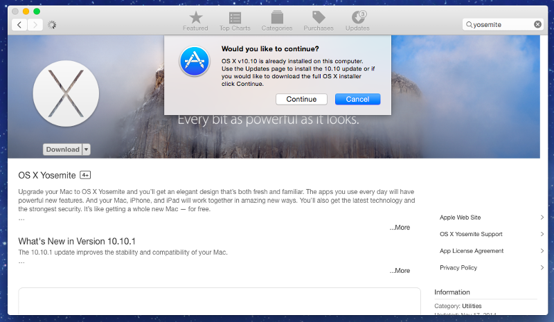 02-appStore-confirm.png