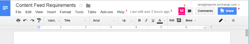 Document-Toolbars.png