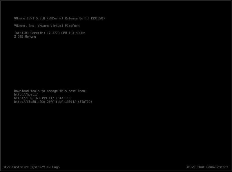 vSAN-Lab---Host1.jpg
