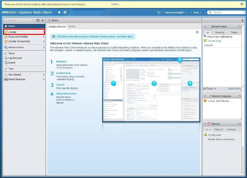 Welcome-to-the-VMware-vSphere-Web-Client
