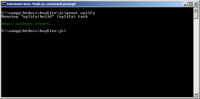 command-prompt.png