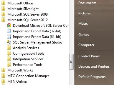 AllPrograms.jpg