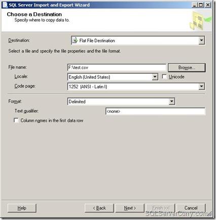 SQLExport.jpg