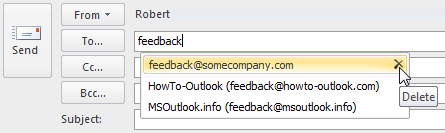 Outlook-2010-AutoComplete-Cache.png