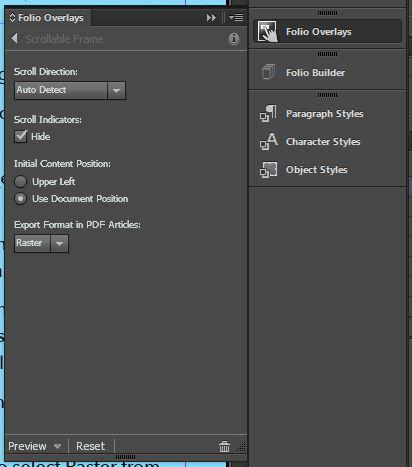 scroll-frame-settings.JPG