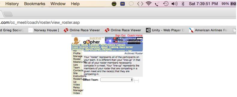 mac_view