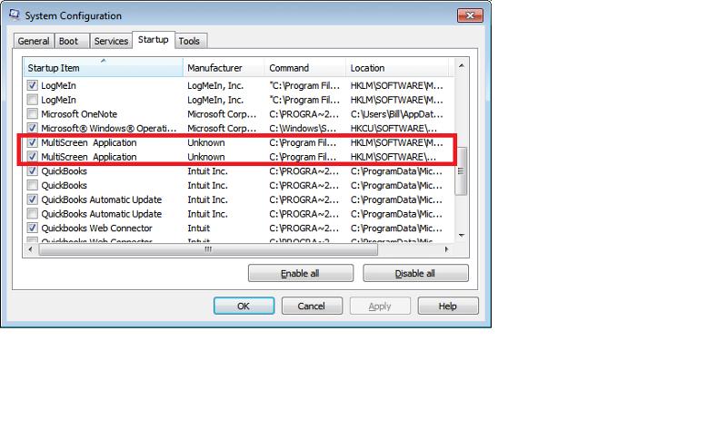 File Details 2 in MSCONFIG