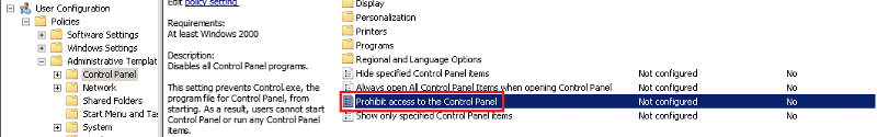 Disable-Control-Panel-GPO.png