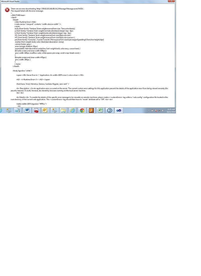 Error-WebService2.jpg