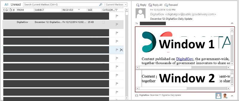 Fig08-Outlook-2013-Split-Read-Pane.jpg