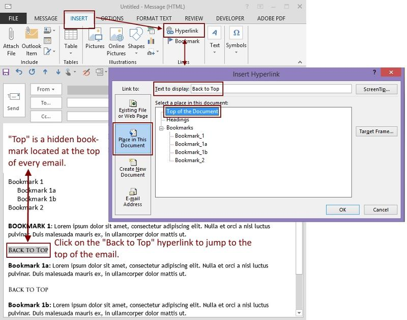 Fig16-Outlook-2013-Creating-Bookmark-Hyp