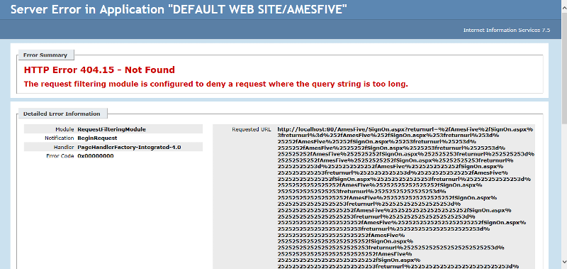 HTTP-Error-404.15.png
