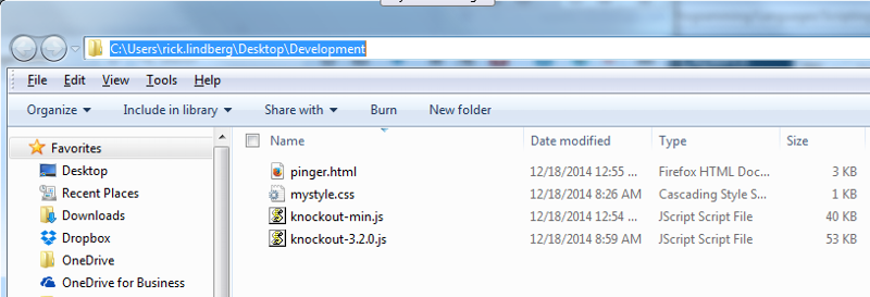 Files-in-Development-Directory.png