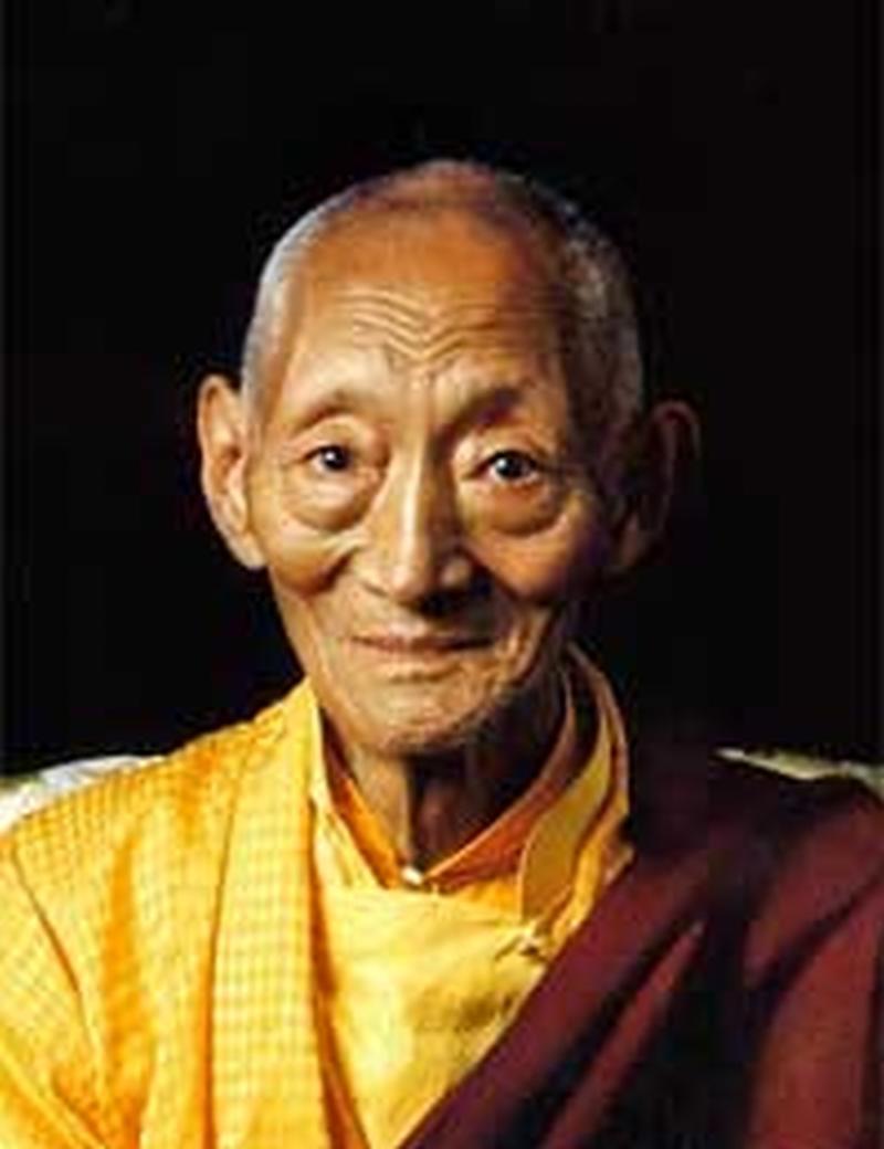 dalai-lama resized to 8.5w IrfanView