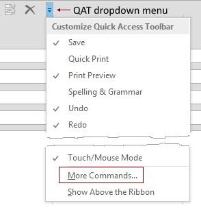 Fig03-Outlook-2013-More-Commands.jpg