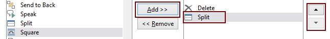 Fig06-Outlook-2013-Add-Button.jpg