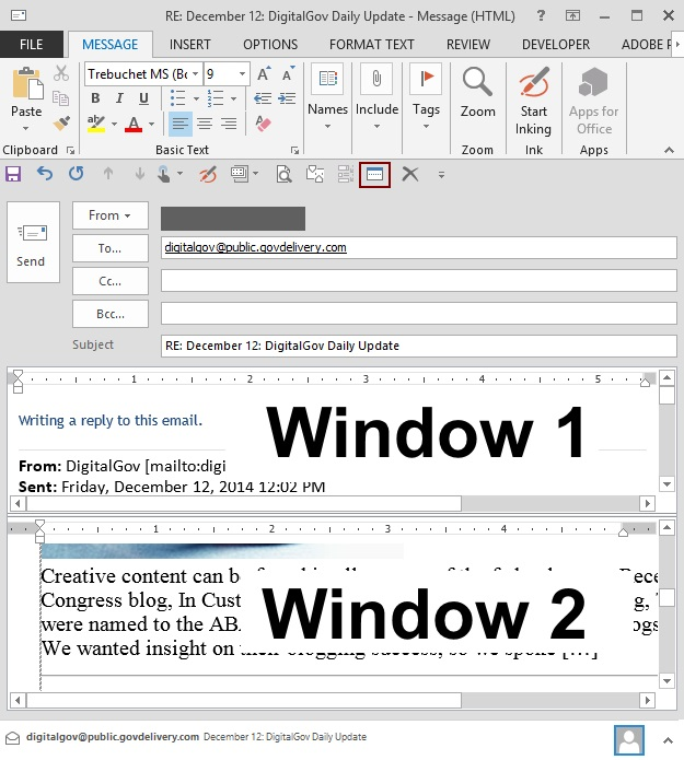 Fig10-Outlook-2013-Split-New-Reply-Fwd-W
