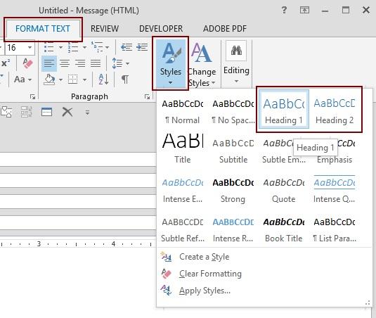Fig11-Outlook-2013-Heading-Styles.jpg