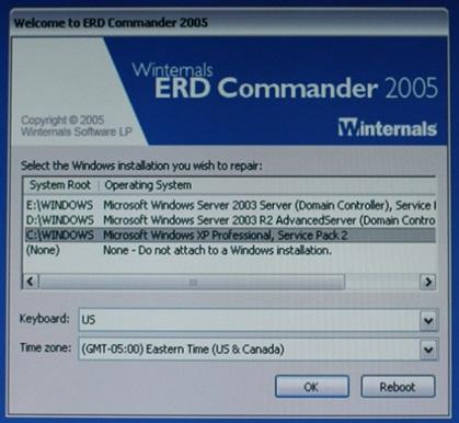 DART-2003-OS.jpg