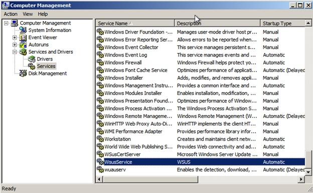 DART-Computer-Management.jpg