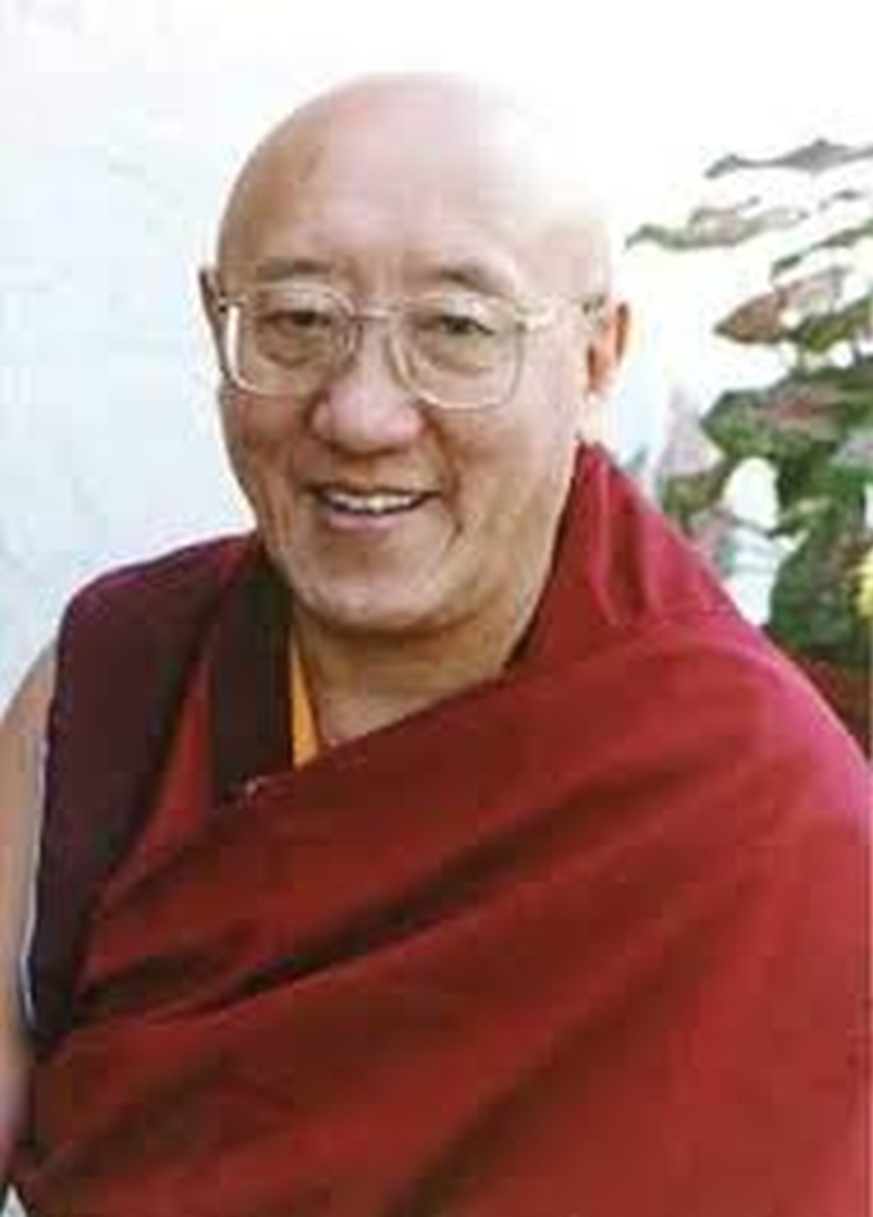 Bokar-Rinpoche-2 resized to 11h IrfanView