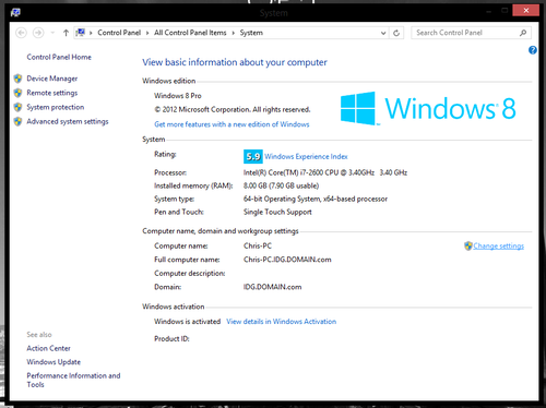 Windows-8-system-thumb.png
