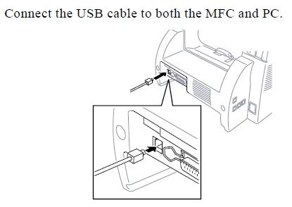 4750 USB