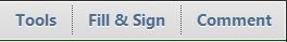 Toolbar-right-side.jpg