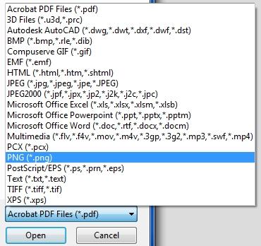select-PNG-file-type-drop-down.jpg
