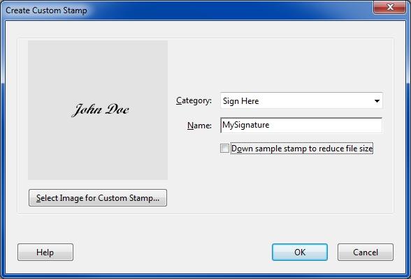 Create-Custom-Stamp-dialog-filled-in.jpg