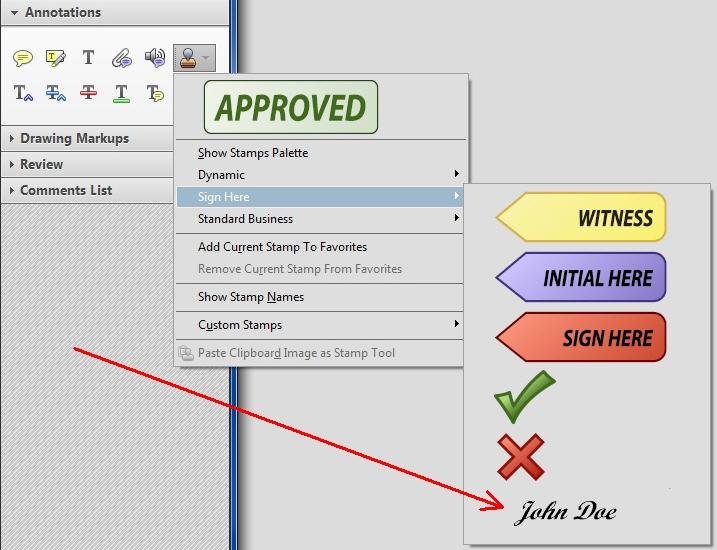 Select-John-Doe-signature.jpg