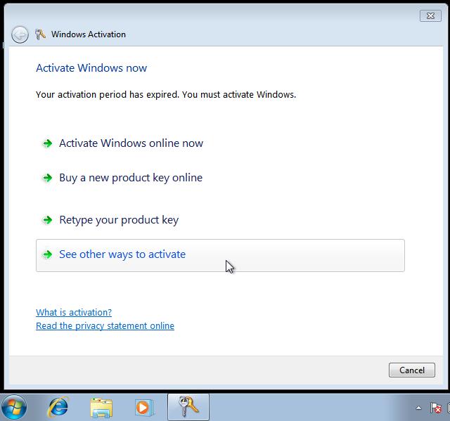windows-7-activation-wizard-other-ways.p
