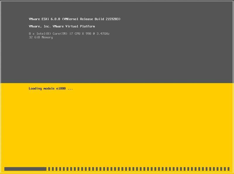 ESXi6.0-CDROM-BOOT1.jpg
