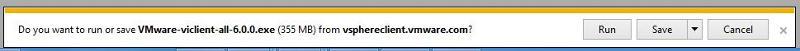 Connecting-to-vSphere-Hypervisor2.jpg