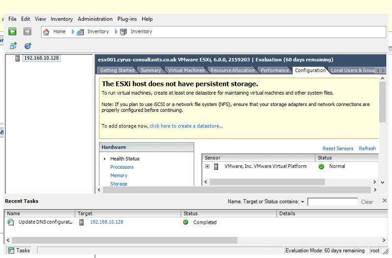 vSphere-Client-Connected-to-ESXi.jpg