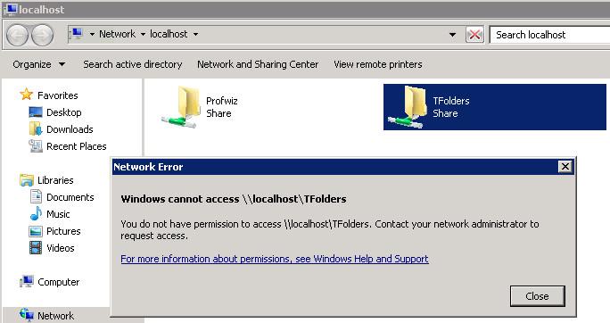 Folder-Access-1.jpg