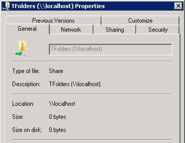 Folder-Access-2.jpg