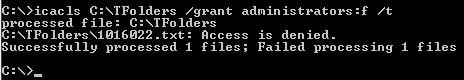 Folder-Access-12.jpg