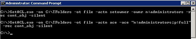 Folder-Access-16.jpg