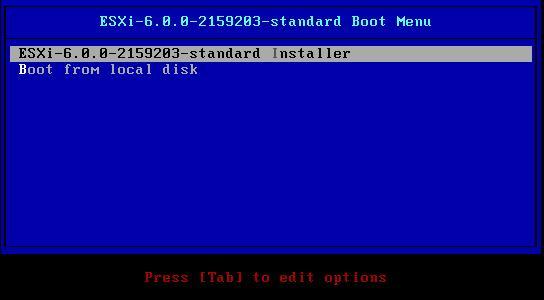ESXi6.0-CDROM-BOOT.jpg