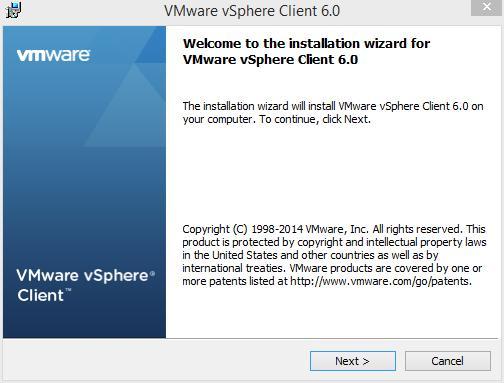Installling-vSphere-Client6.0-2.jpg