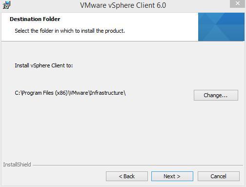 Installling-vSphere-Client6.0-4.jpg