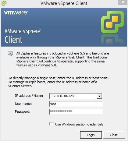 Installling-vSphere-Client6.0-7.jpg