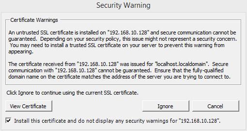 Installling-vSphere-Client6.0-8.jpg