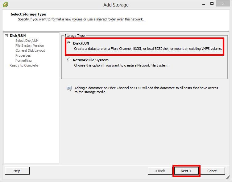 Select-Disk-LUN.jpg