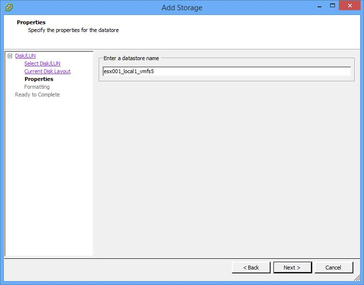 vSphere-Client-Connected-to-ESXi3.jpg